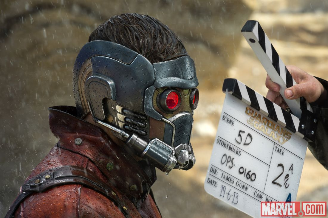 Guardians-of-the-Galaxy-Behind-The-Scenes-1