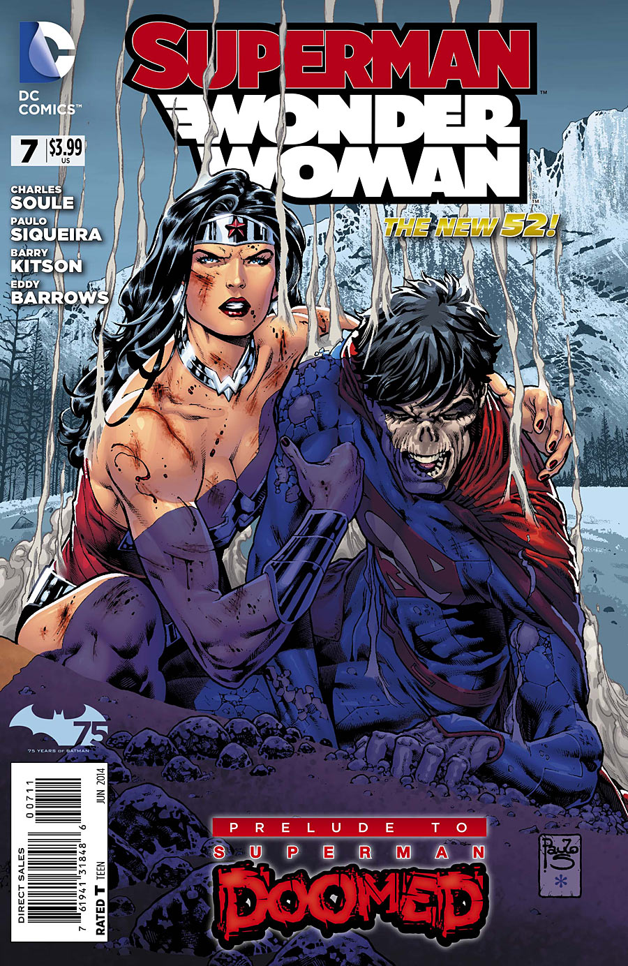 2_Superman_Wonder_Woman_7_Cover