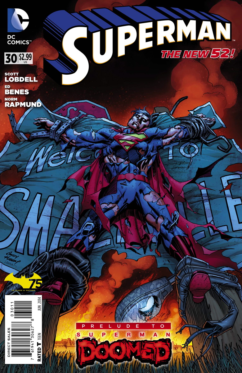 3_Superman_30_Cover