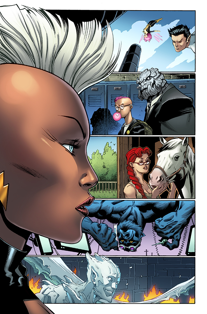 Amazing_X-Men_8_Preview_2
