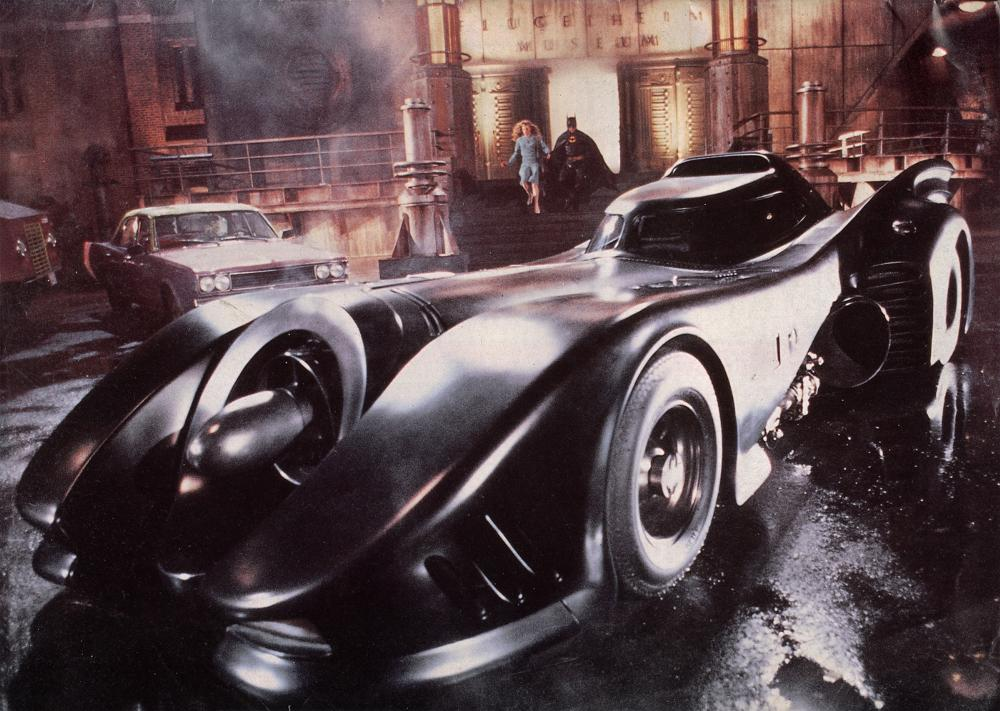 Batman_1989_Batmobile