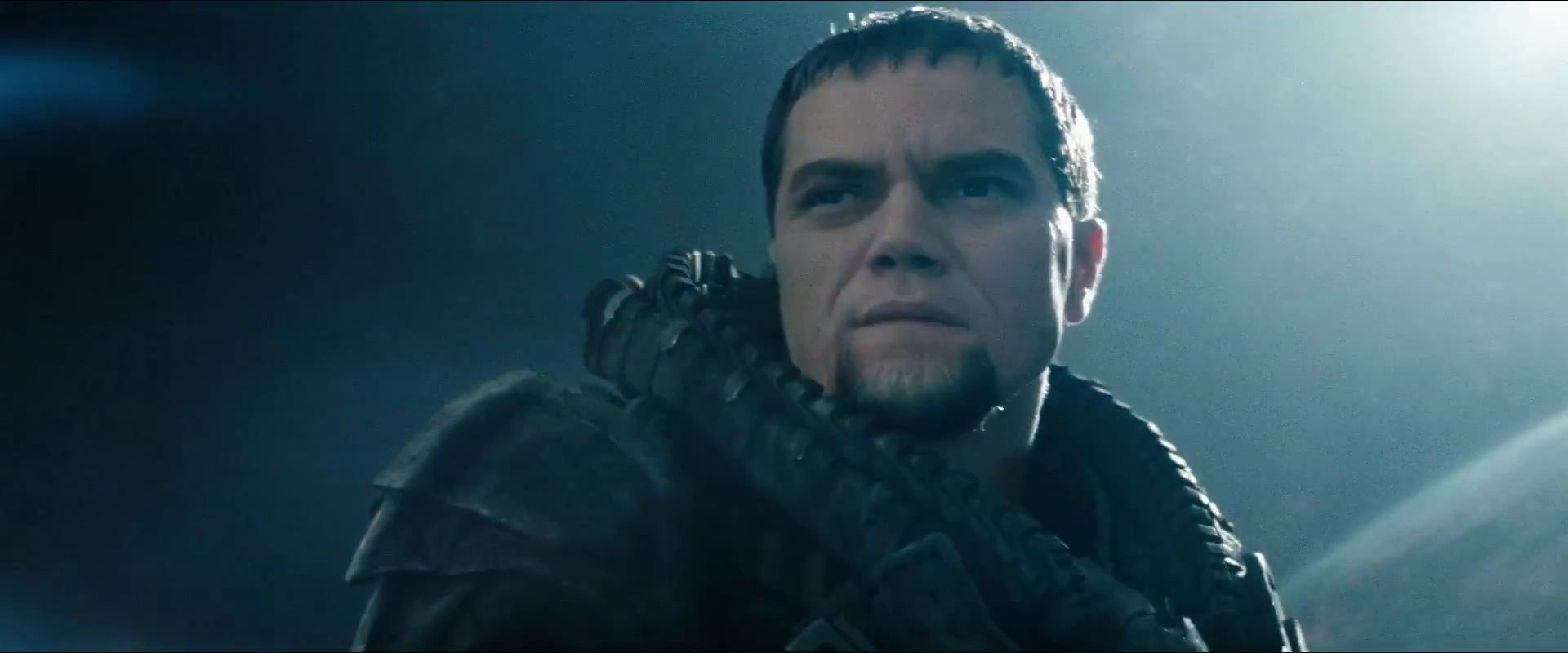 General_Zod_Man_Of_Steel