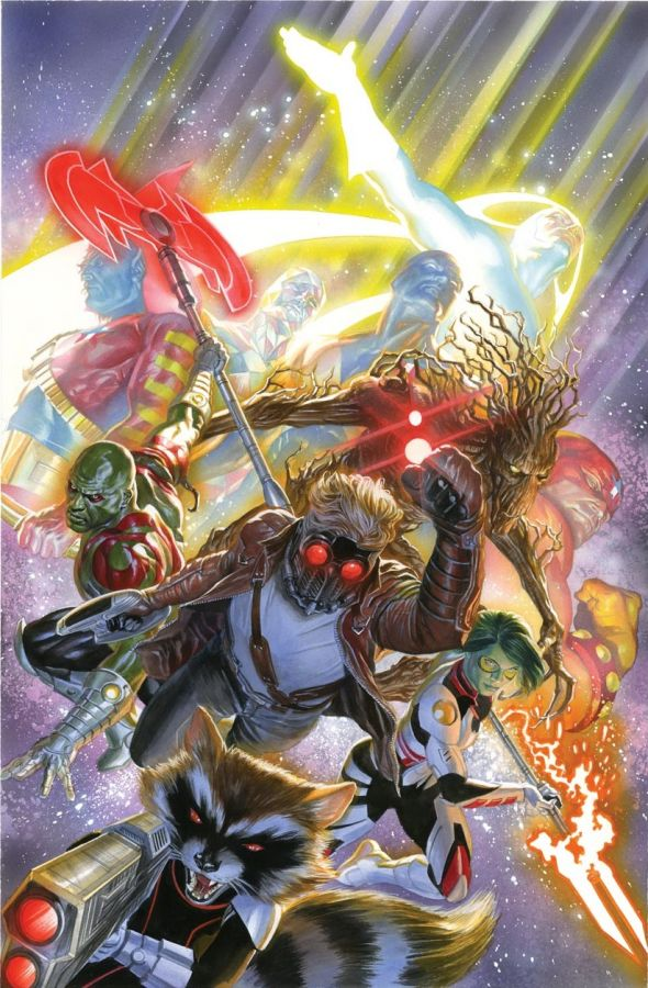 Guardians_of_the_Galaxy_18_Ross_Variant