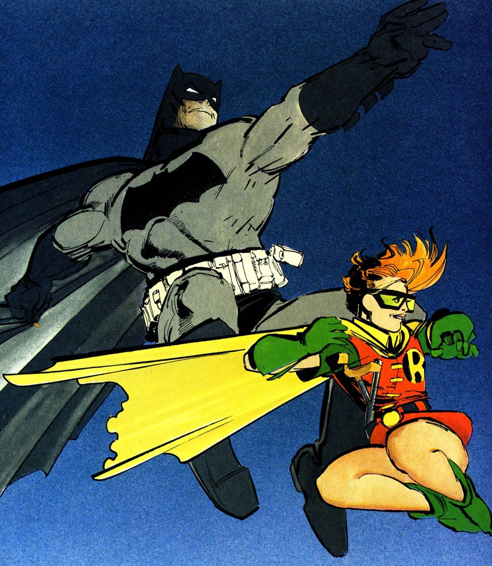 Hunt_The_Dark_Knight_Batman_And_Robin