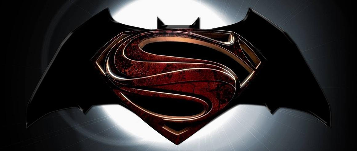 Official_Batman_Vs_Superman_Logo