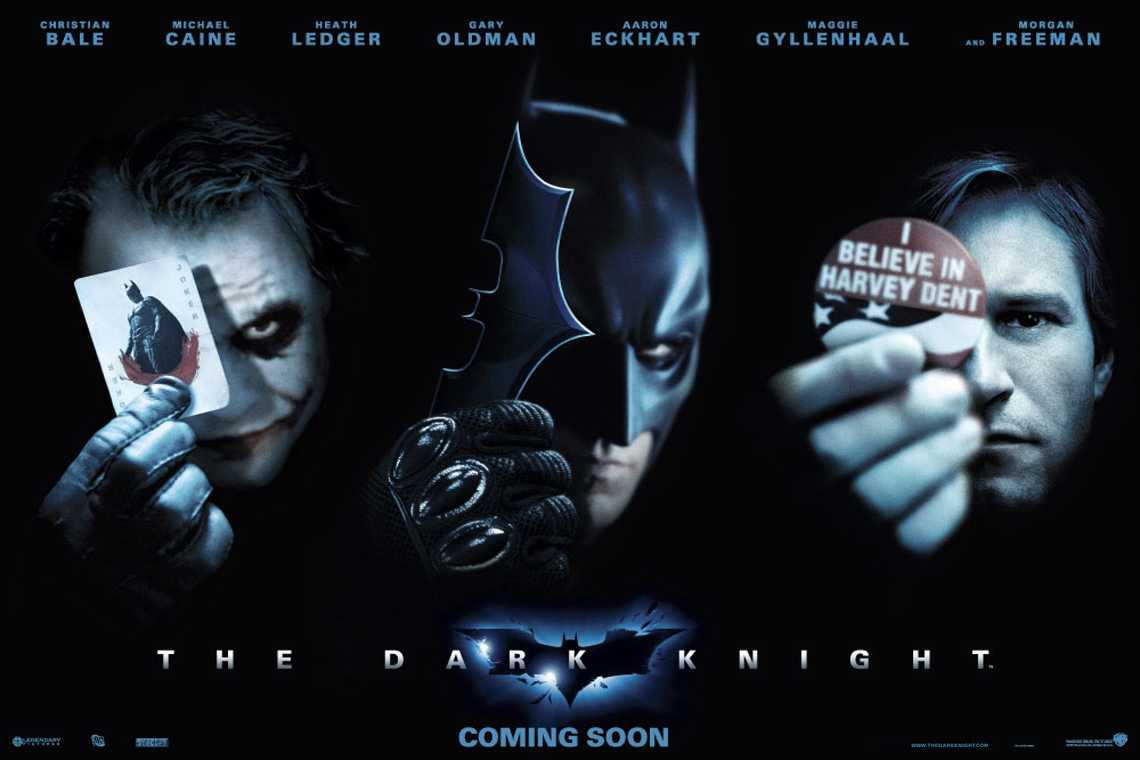 The_Dark_Knight_All_Characters_Poster