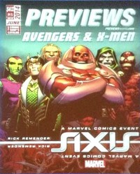 axis-previews-cover
