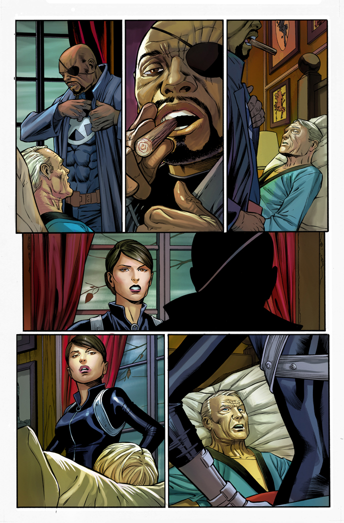 Captain_America_22_Preview_1