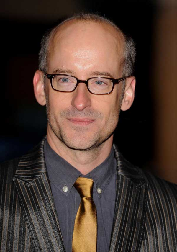 peyton reed wikipediapeyton reed civil war, peyton reed instagram, peyton reed, peyton reed imdb, peyton reed twitter, peyton reed ant-man, peyton reed wiki, peyton reed wikipedia, peyton reed fantastic four cast, peyton reed fantastic four, peyton reed movies, peyton reed net worth, peyton reed wife, peyton reed fantastic four pitch, peyton reed interview, peyton reed director, peyton reed rotten tomatoes, peyton reed facebook, peyton reed wedding, peyton reed films