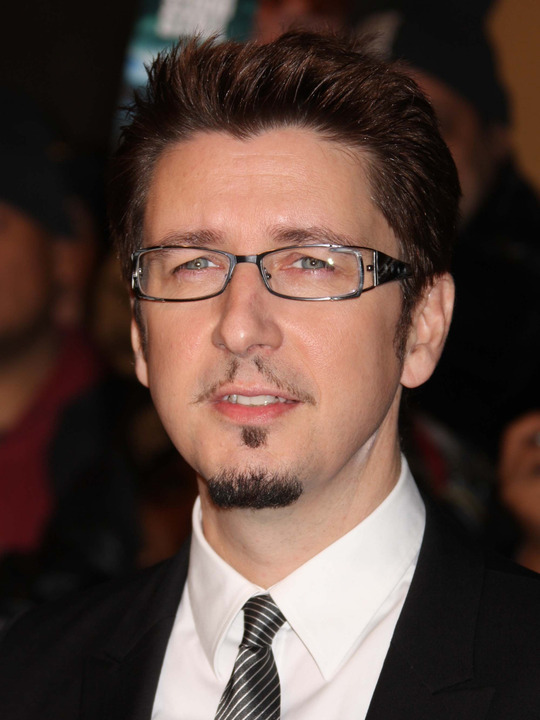 scott derrickson net worthscott derrickson zack snyder, scott derrickson movies, scott derrickson twitter, scott derrickson doctor strange, scott derrickson deus ex, scott derrickson instagram, scott derrickson, scott derrickson imdb, scott derrickson films, scott derrickson facebook, scott derrickson sinister, scott derrickson net worth, scott derrickson christian, scott derrickson wiki, scott derrickson director, scott derrickson rotten tomatoes, scott derrickson interview, scott derrickson dr strange, scott derrickson biography, scott derrickson paradise lost