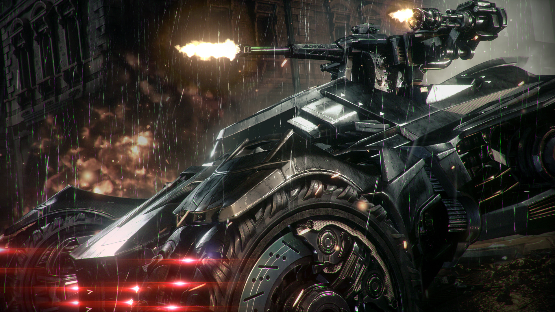 batman-arkham-knight-battle-mode
