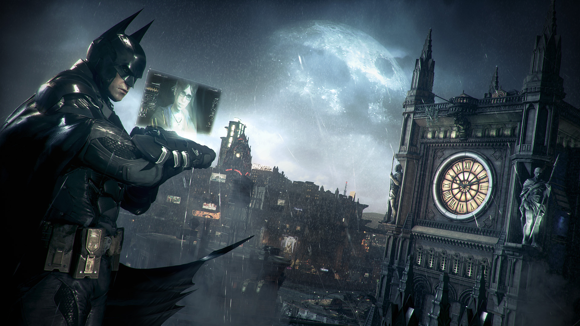 batman-arkham-knight-screen-2