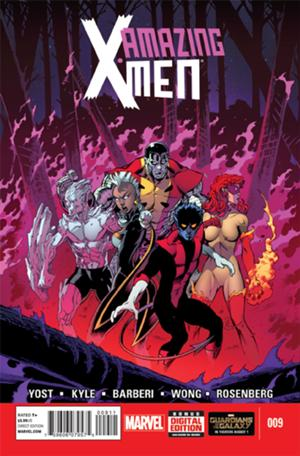 300px-Amazing_X-Men_Vol_2_9