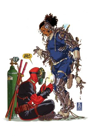 3778217-deadpool31cover