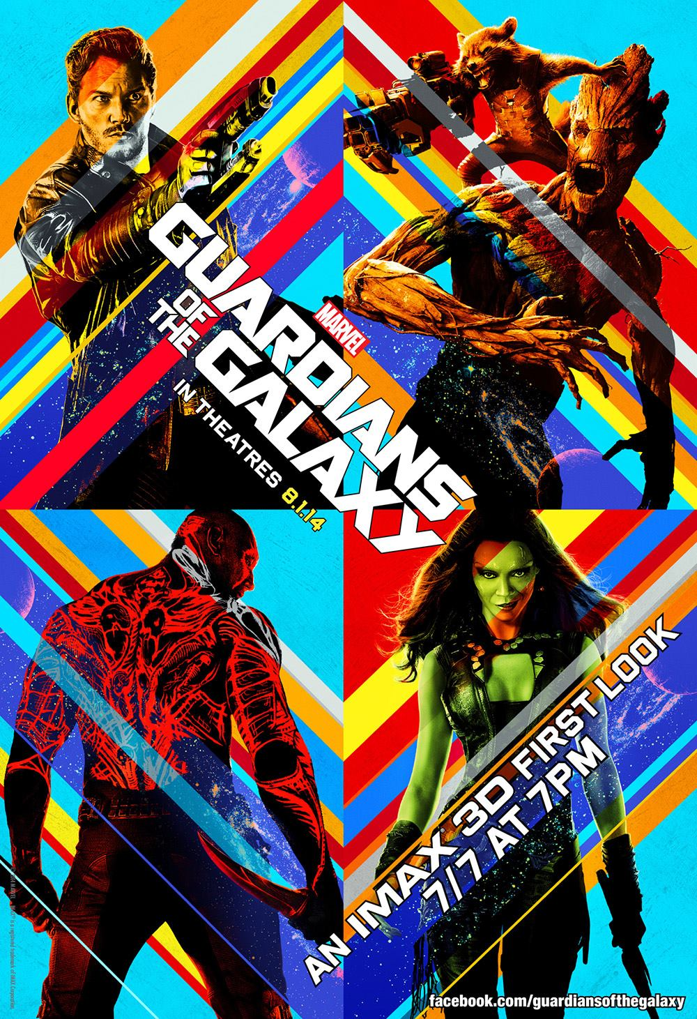 Guardians_Of_The_Galaxy_SeeItFirst_Poster
