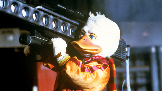 Howard_The_Duck_Gun