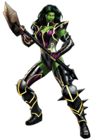 avengers-alliance-she-hulk-worthy