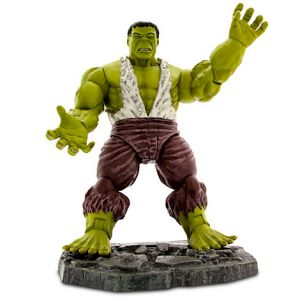 marvel-select-savage-hulk