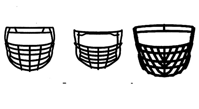 nfl-nonstandard-facemasks