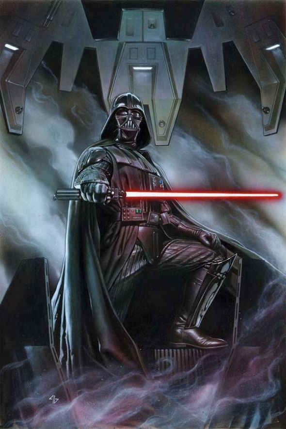 star-wars-darth-vader-cover