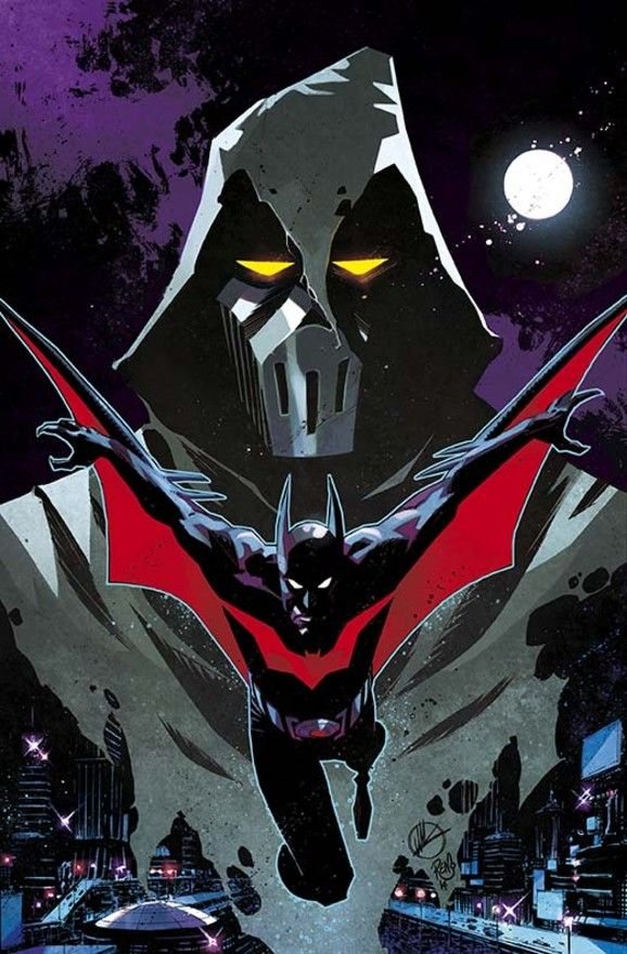 BATMAN-BEYOND-UNIVERSE-13