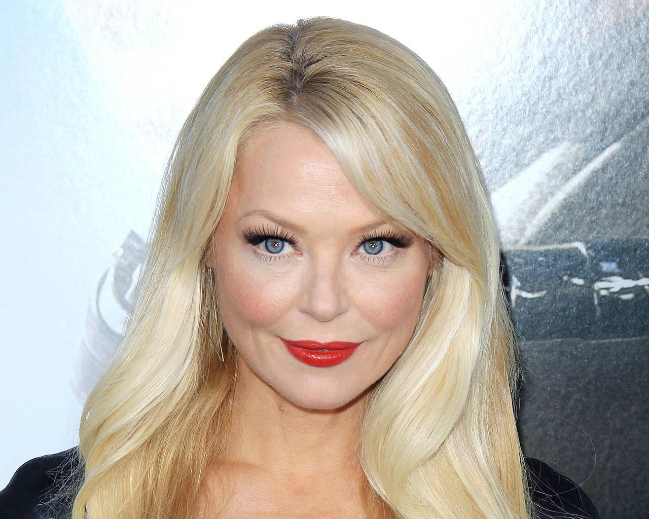 charlotte ross-nypd blue