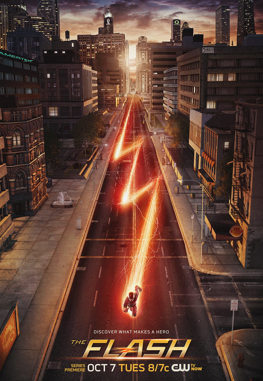 Flash-poster-0826