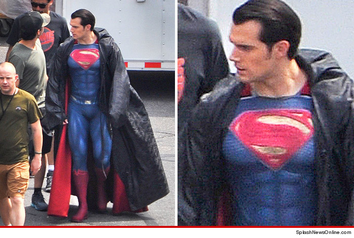 henry-cavill-superman-costume