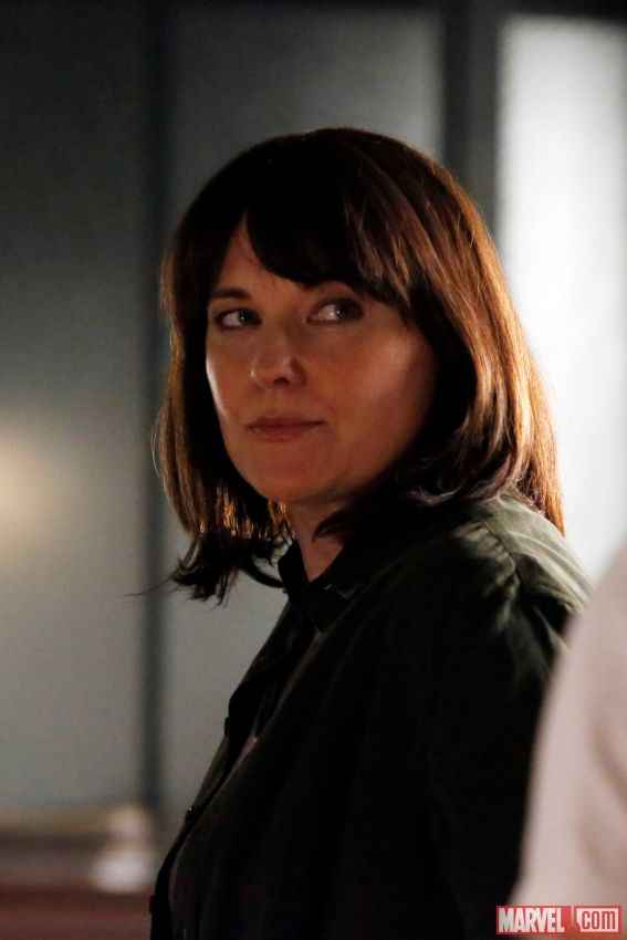isabelle-hartley