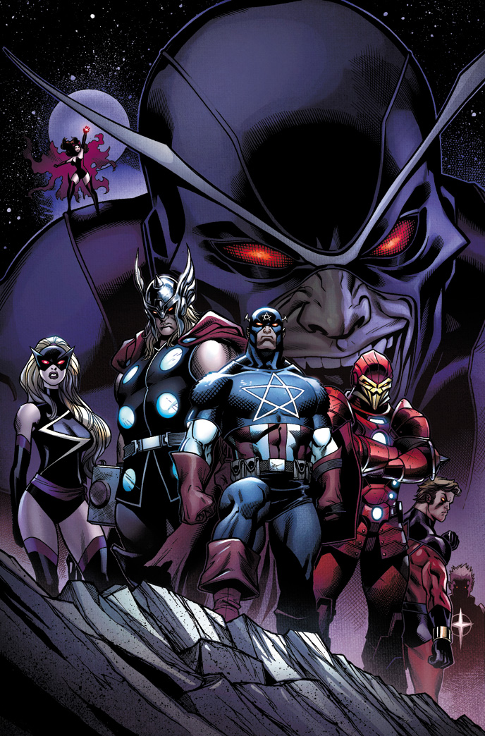 Guardians_of_the_Galaxy_19_Preview_3