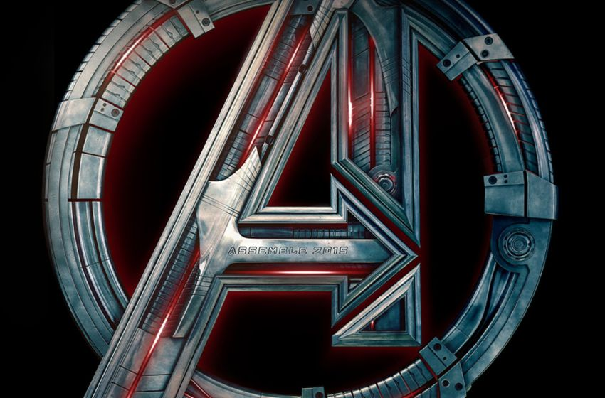 Avengers Age of Ultron New