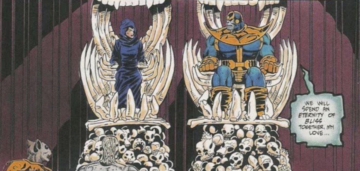 Universo Cinematográfico Marvel - Página 31 Thanos-death-infinity-gauntlet