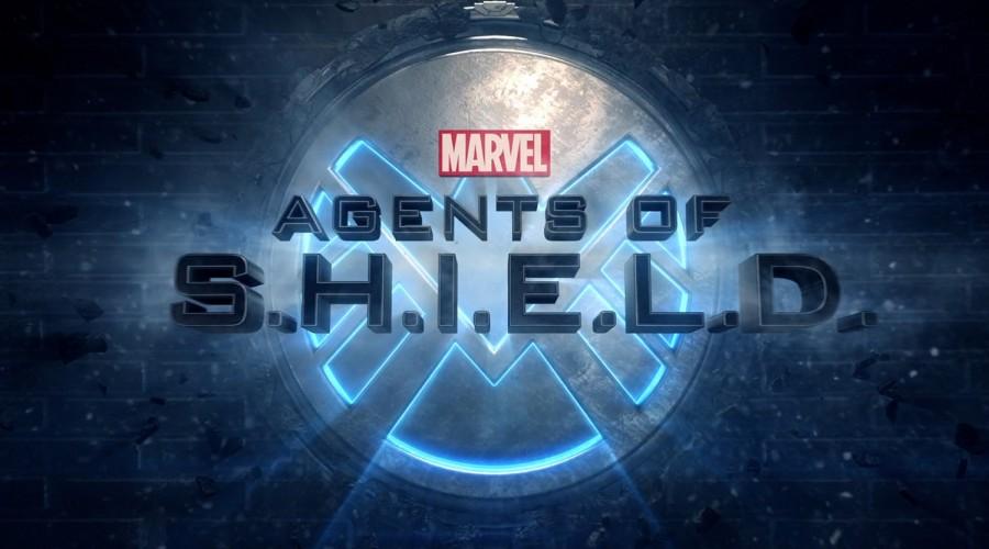 Staffel 3 Agents Of Shield