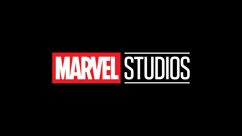 Sdcc 2016 marvel studios unveils new logo and fanfare for Best modern logos 2016