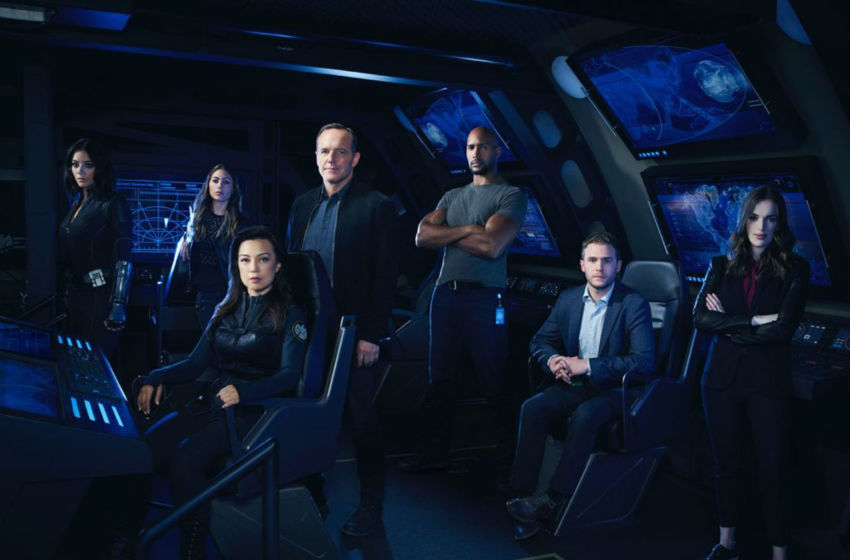 agents of shield next episode