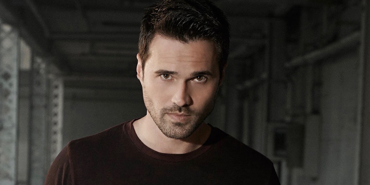 marvel u0026 39 s agents of shield  could agent grant ward return as an lmd