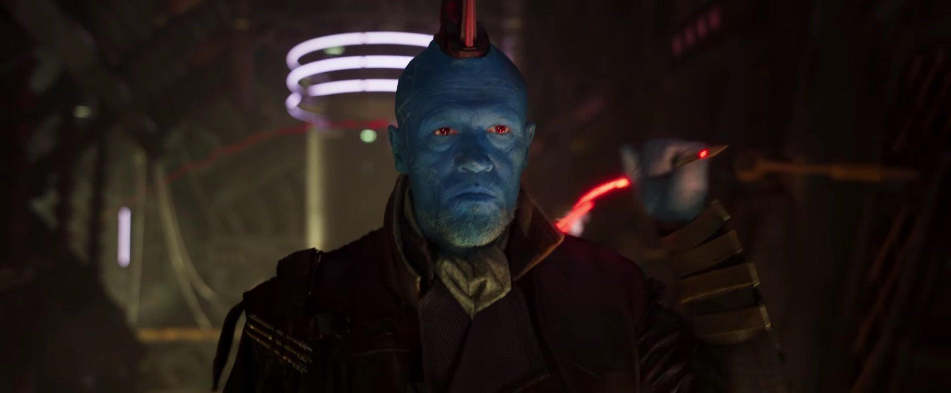 guardians of the galaxy vol 2 trailer slashfilm autos post