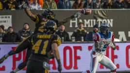 What's Next For The Montreal Alouettes?
