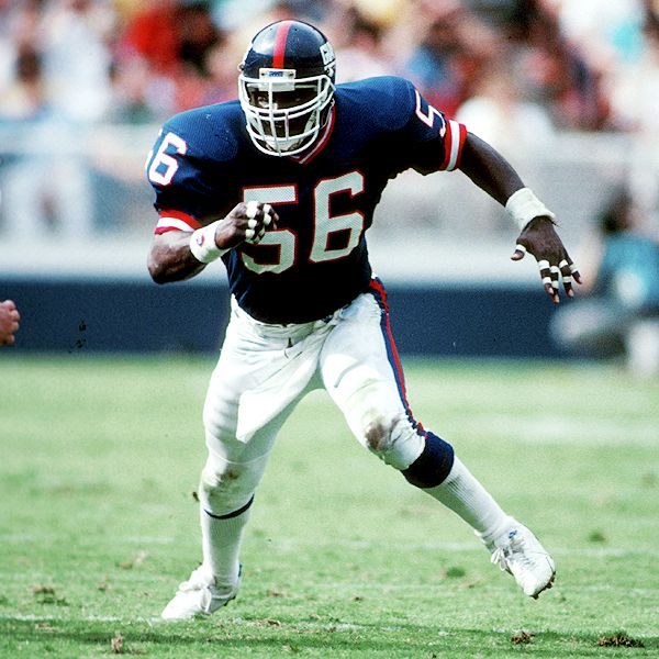 Image result for lawrence taylor