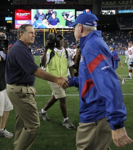 Coughlin_Belichick