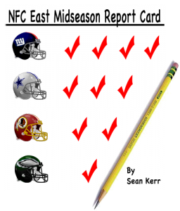 NFC_East_Report_Card