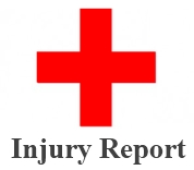 InjuryReport-small