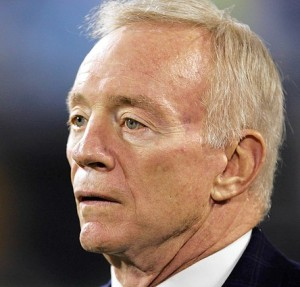 jerry--jones