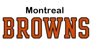 montreal-browns2