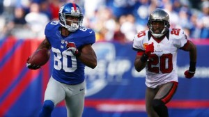 dm_120916_nfl_Recap_NYG_TB_REVISED