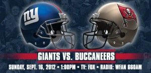 giants_bucs_650x315-b