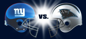 ny-giants-vs-carolina-panthers