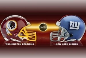 redskins-giants-gameday2_feature