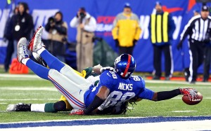 ny_packers-giants_09