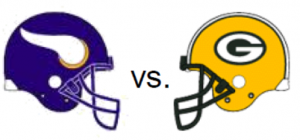 Watertower_Vikings_vs_Packers